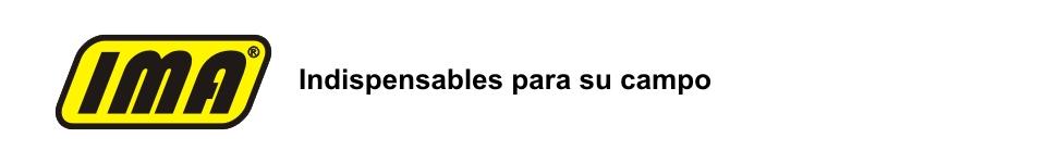 cabecera-ima1.png